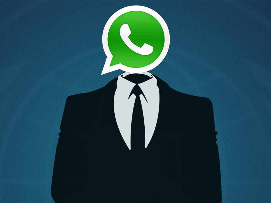 La comunicación electoral con whats app